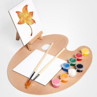 Mini Masterpiece | Painting Kit | fredflare.com