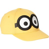 Old Navy Despicable Me Baseball Caps For Baby