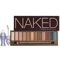 Sephora: Naked Palette : eye-sets-palettes-eyes-makeup