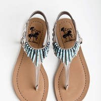 Brina Sandals By Circus By Sam Edelman