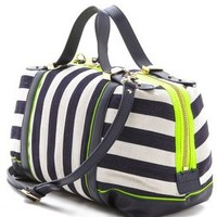 Juicy Couture Hansen Bowler Bag | SHOPBOP Save 20% with Code WEAREFAMILY13