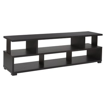"Morristown Collection 59""""W TV Stand"