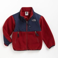 The North Face 'Denali' Jacket (Toddler Boys)