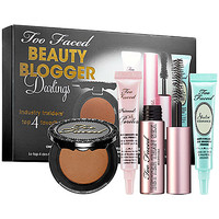 Beauty Blogger Darlings - Too Faced | Sephora