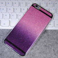 New Twinkle iPhone 5s 5 6s Plus Case Cover Gift 262
