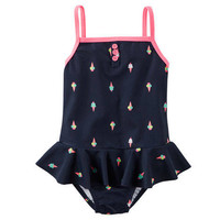 Carter's Ice Cream Cone Swimsuit