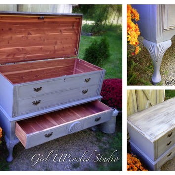 Custom Order Paint examples, furniture, painted furniture, dresser, hutch, buffet, desk