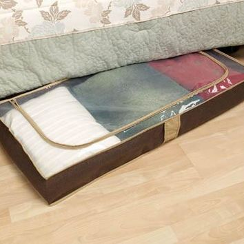 Under bed Storage Bag In Different Colors