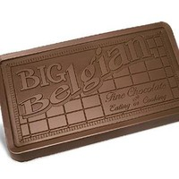 giant shocolate bars - Google Search