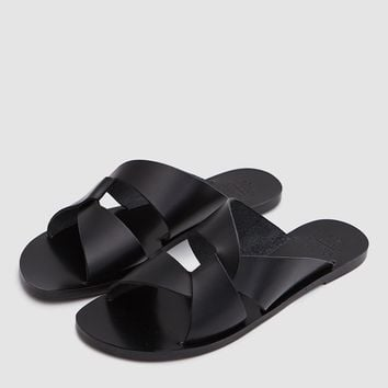 ATP Atelier / Allai Slide in Black