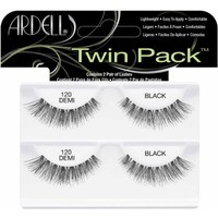 Twin Pack Lack 120