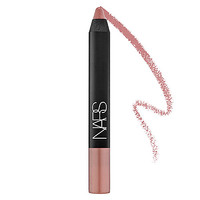 Velvet Matte Lip Pencil - NARS | Sephora