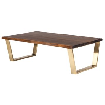 Ritchie Coffee Table