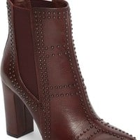 Vince Camuto Basila Chelsea Boot (Women) | Nordstrom