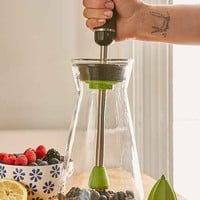 Zing54 Infusion Pitcher