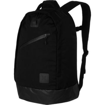 Hurley State Pack