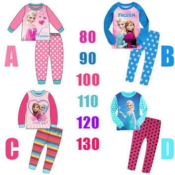 Kids Boys Girls Baby Clothing Products For Children = 4445415172