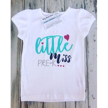Best Little Miss T Shirt Products on Wanelo cf08324d8a