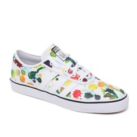 Adidas Adi-Ease HVW8 Kevin Lyons Shoes - Mens Shoes - Multi