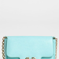 Salvatore Ferragamo 'Fancy' Leather Shoulder Bag | Nordstrom
