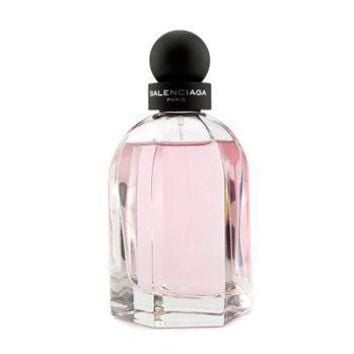 Balenciaga L'Eau Rose Eau De Toilette Spray Ladies Fragrance