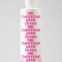 Nature Girl Massoia Bark Conditioner