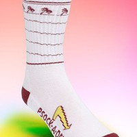 Psockadelic 'Out-N-In' Socks | Nordstrom