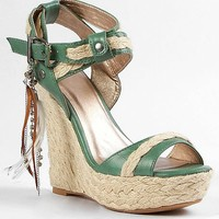 BKE Sole Bikini Sandal - Women's Shoes | Buckle