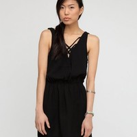 Bowie Dress