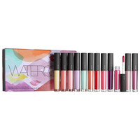 Sephora: Bite Beauty : Watercolor Lip Gloss Library : lip-palettes-gloss-sets