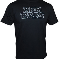 Arm Bars Brazillian Jiu Jitsu BJJ MMA Cageside Fight Co/Coupon Code Sale25 for 25% off