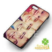 Justin bieber metamorfosis-1n1 for iPhone 6S case, iPhone 5s case, iPhone 6 case, iPhone 4S, Samsung S6 Edge