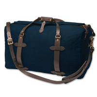 Duffle Bag-Medium