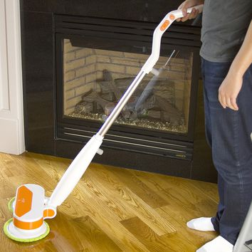 The Elicto – Revolutionizing the Way You Clean Your Floors