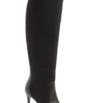 Women's Charles David 'Constance' Tall Boot,