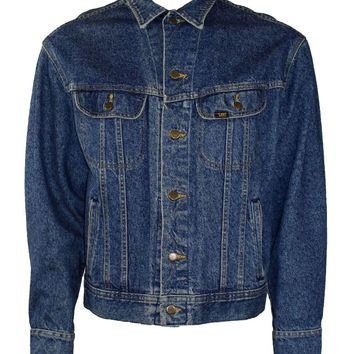 830a8e22 Best Lee Jeans Jacket Products on Wanelo