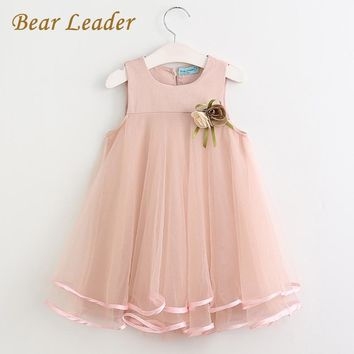 *baby girls special occasion dress