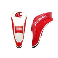 Washington State Cougars NCAA Hybrid-Utility Headcover