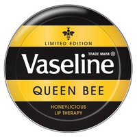 Vaseline Limited Edition Lip Therapy -Queen Bee