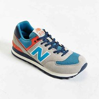 New Balance 574 Out East Collection Running Sneaker-