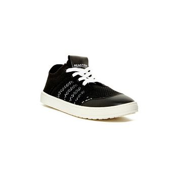 Kenneth Cole NY Kick Insight Knit Sneakers (Little Kid & Big Kid)