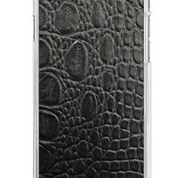 Zero Gravity Reptilia iPhone 6 Case