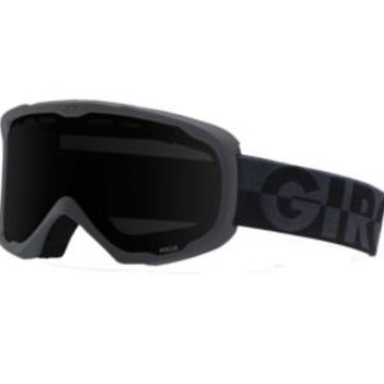 Giro Adult Focus Snow Goggles| DICK'S Sporting Goods