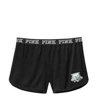 Ohio University Mesh Short - PINK - Victoria's Secret