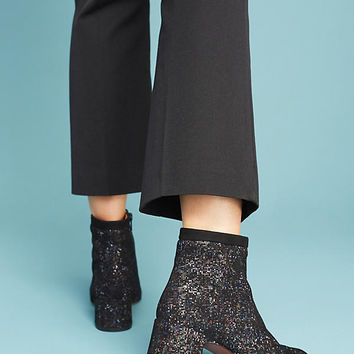 Chie Mihara Nunu Ankle Boots