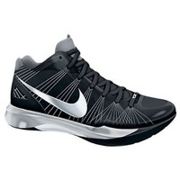 Women's Nike Nike Volley Zoom Hyperspike Training Shoe