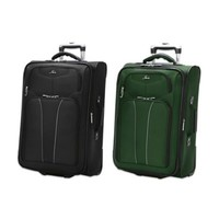 Skyway® Luggage Sigma 4.0 21-Inch Expandable Carry-On