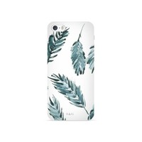 Feathers | iPhone Case