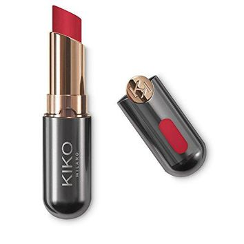 KIKO MILANO - New Unlimited Stylo Lipstick Pomegranate
