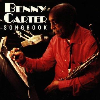 Benny Carter Songbook (Tribute)